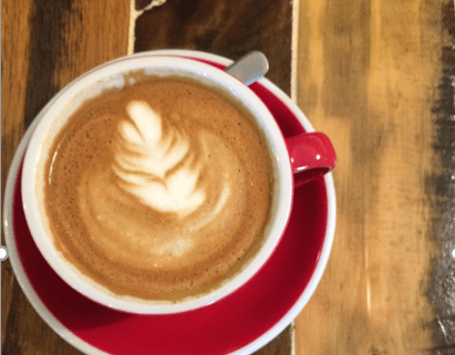 5 Reasons to Train your Baristas 1