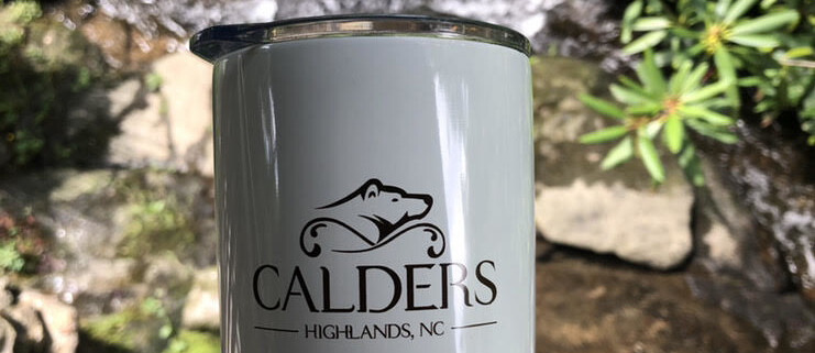 Spotlight: Calders Coffee Cafe 1