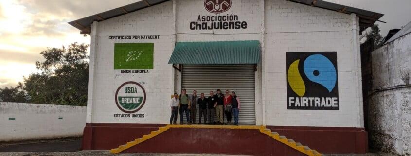 Coronavirus in Guatemala: Part 2 1