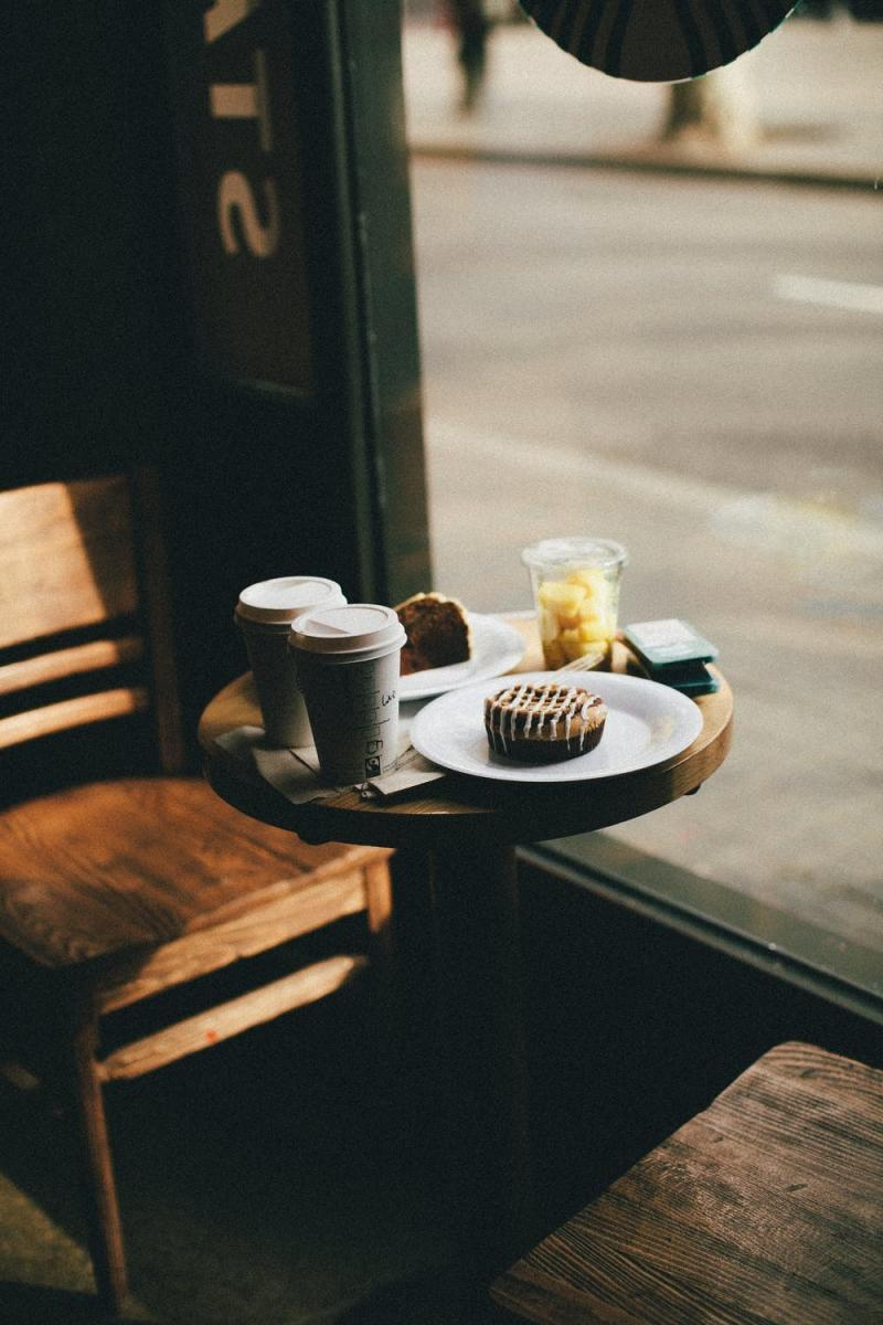 Key Questions to Ask Before Opening a Coffee Shop 3