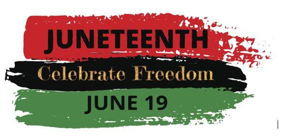 Juneteenth: the Reason & the Reality 1